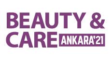Guzellik Ve Bakim 2020 Ankara