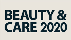 Beauty Care Expo 2020
